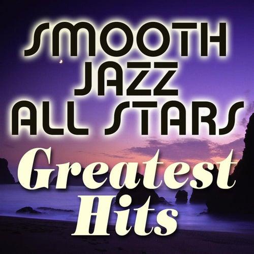 Smooth Jazz Greatest Hits von Smooth Jazz Allstars