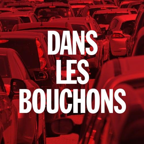 Dans les bouchons by Various Artists