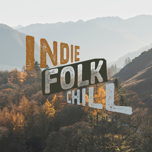 Indie Folk Chill by Various Artists