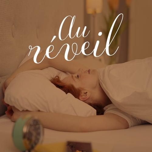 Au réveil by Various Artists