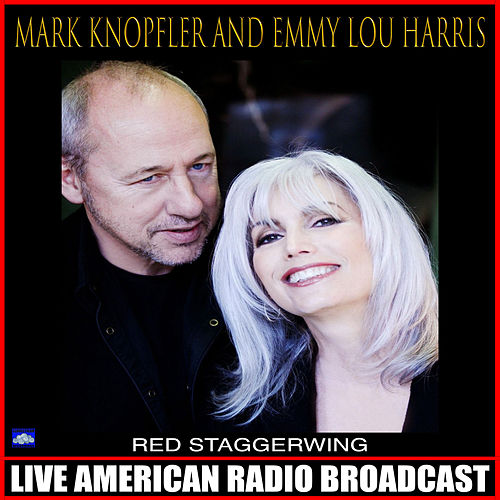 Red Staggerwing (Live) von Mark Knopfler