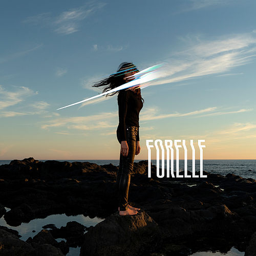 Forelle by Nena