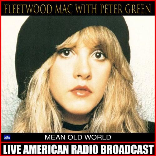Mean Old World von Fleetwood Mac