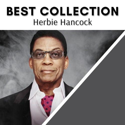 Best Collection Herbie Hancock von Herbie Hancock