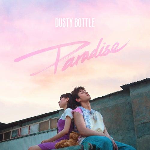 Paradise by Dusty Bottle