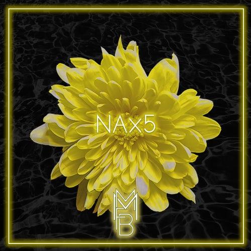 Nax5 von Mmfb