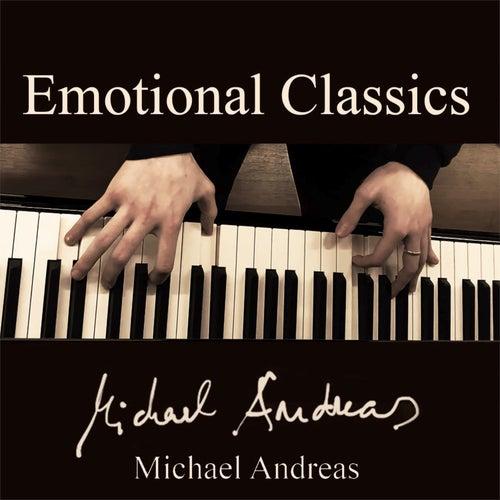 Emotional Classics von Michael Andreas