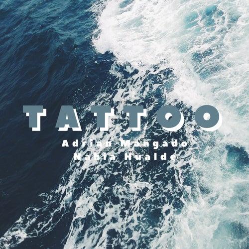Tattoo (Cover Acústico) by Nahia Hualde