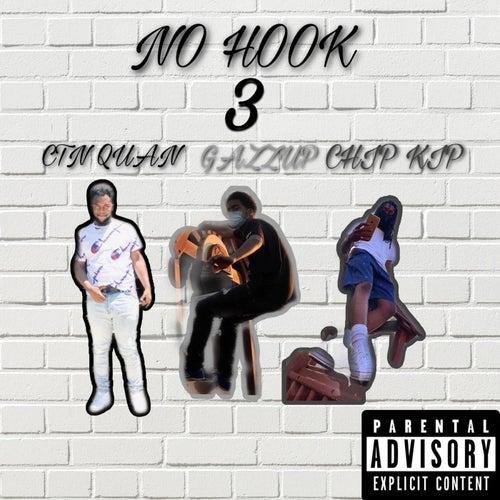 No Hook 3 de CTN Quan
