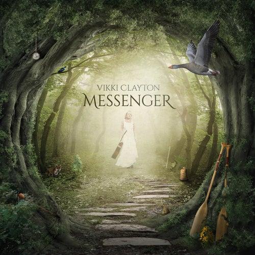 Messenger von Vikki Clayton