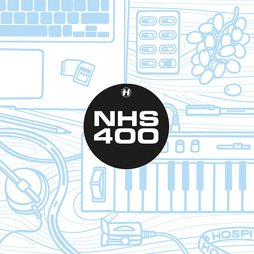 NHS400 by Various Artists