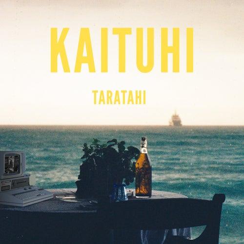 Taratahi by Kaituhi