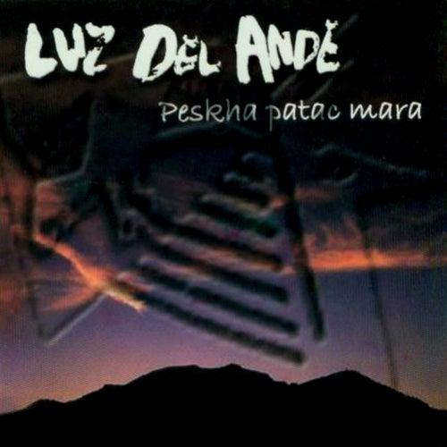 Peskha Patac Mara de Luz Del Ande