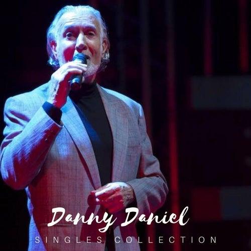 Singles Collection de Danny Daniel