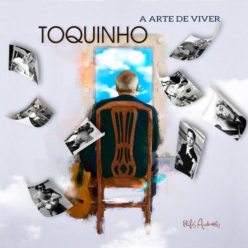 A Arte de Viver by Toquinho