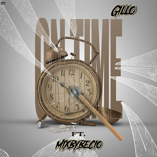 On Time by Gillo