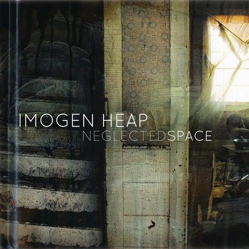 Neglected Space de Imogen Heap