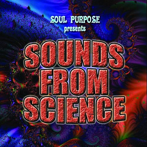 Songs From Science de Soul Purpose