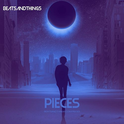 Pieces by BeatsAndThings