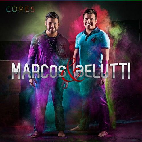 Cores von Marcos & Belutti