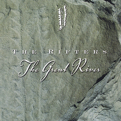 The Great River de The Rifters