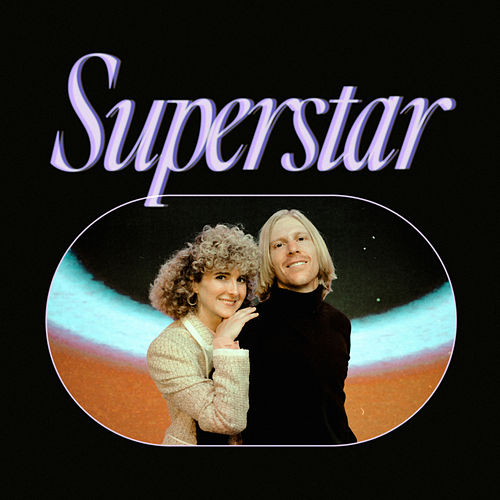 Superstar by Tennis