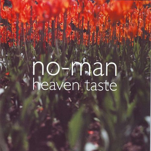Heaven Taste by No Man