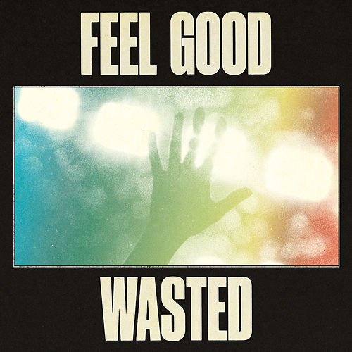 Feel Good / Wasted by Super Duper (Dance)