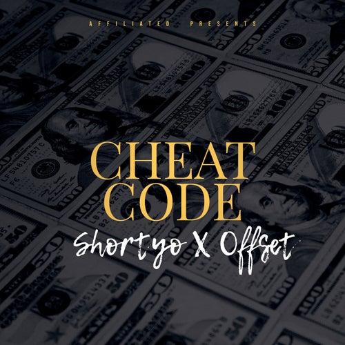 Cheat Code de Shortyo