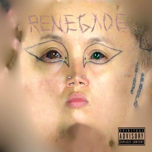 Renegade by Big Klit