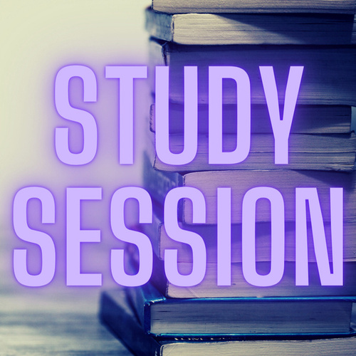 Study Session by Various Artists