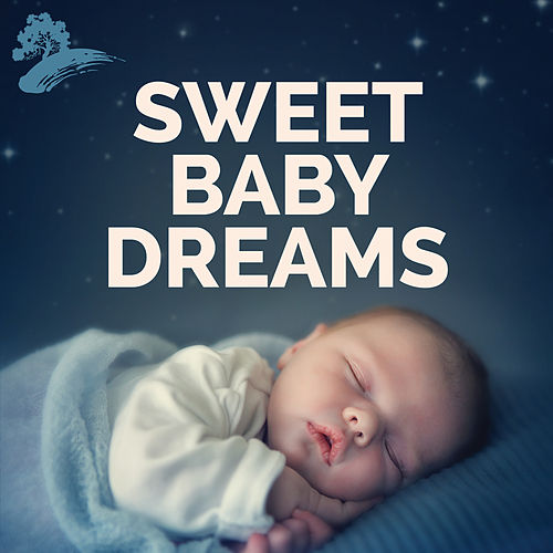 SWEET BABY DREAMS von Carol Tornquist