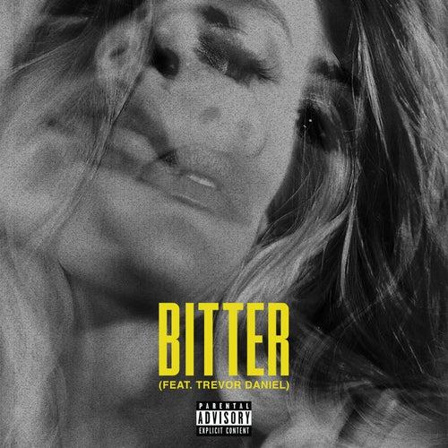 Bitter (feat. Trevor Daniel) by FLETCHER x Kito