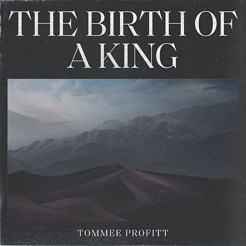 Go Tell It On The Mountain by Tommee Profitt