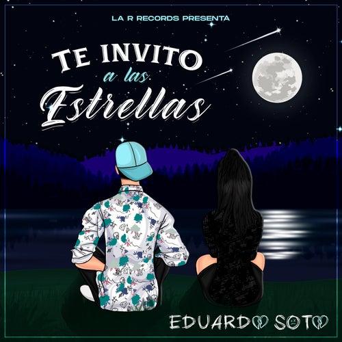 Te Invito a las Estrellas de Eduardo Soto