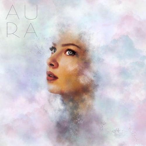 Aura by Dani Kristina