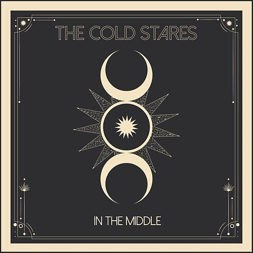 In the Middle von The Cold Stares