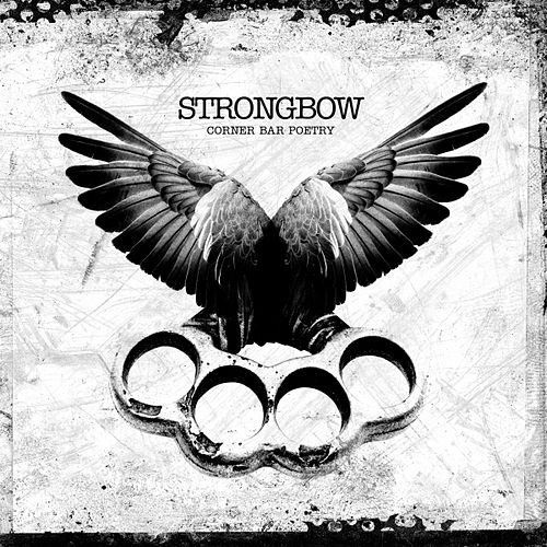 Corner Bar Poetry (Itunes Version) von Strongbow