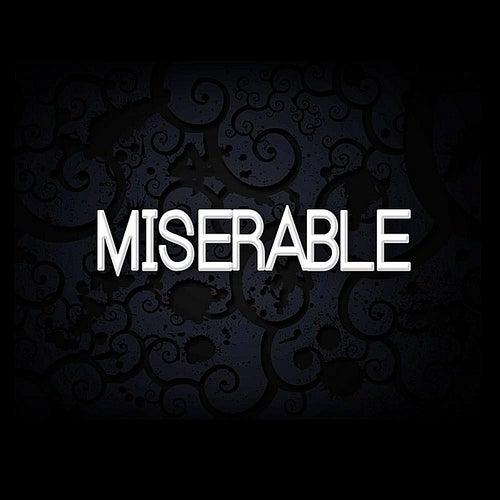 Miserable de Tommy C