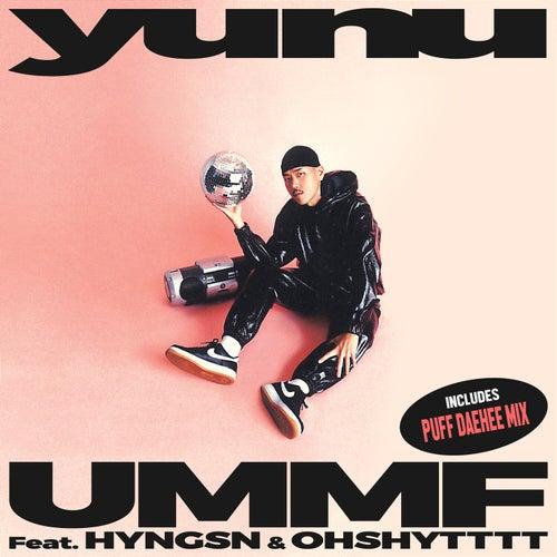 UMMF by Yunu