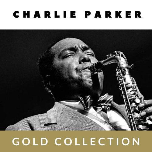 Charlie Parker - Gold Collection de The Quintet