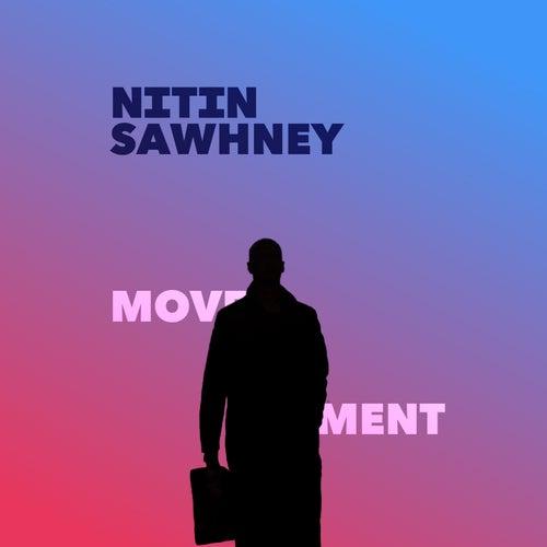 Movement - Variation I by Nitin Sawhney