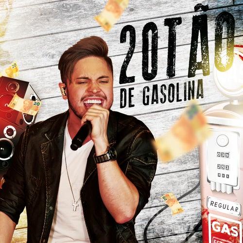 Vintão de Gasolina by Léo Xavier