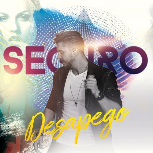 Seguro Desapego by Léo Xavier