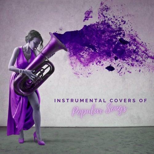 Instrumental Covers of Popular Songs de Various Artists