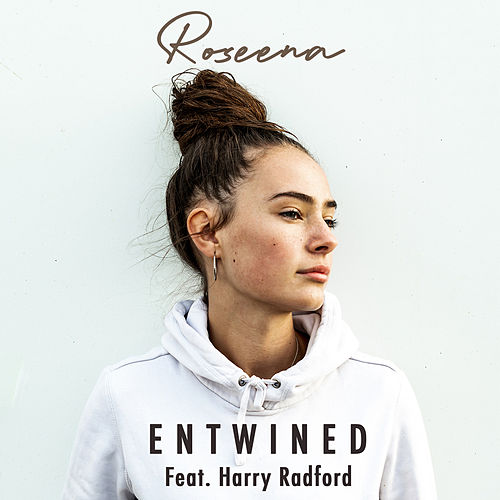 Entwined by Roseena
