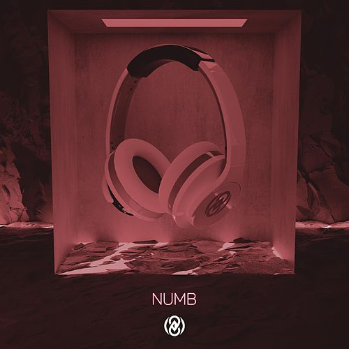 Numb (8D Audio) by 8D Tunes