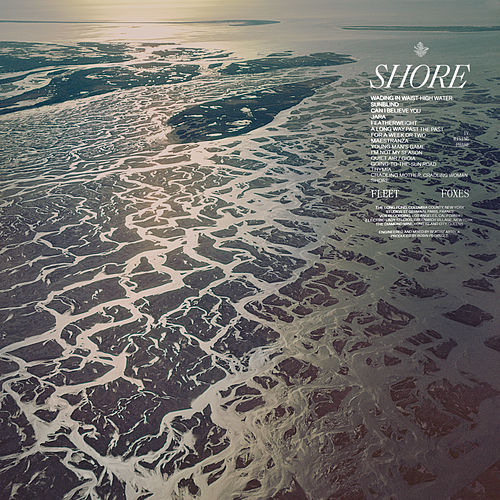 Shore von Fleet Foxes
