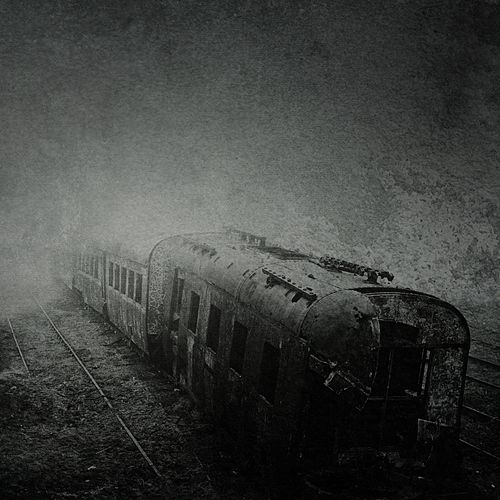 Nowhere Train (Radio Edit) by Your Life On Hold