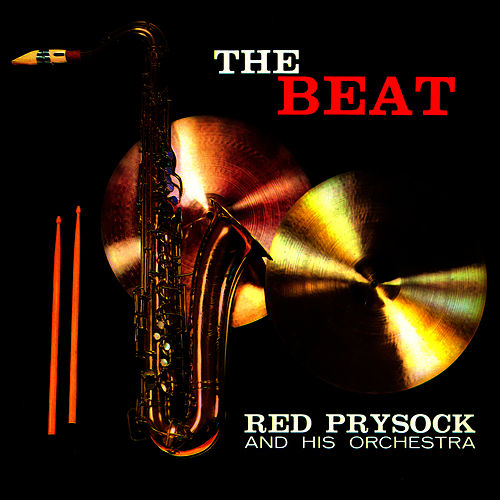 The Beat de Red Prysock